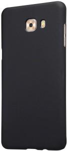 Shobicomz Back Cover for Samsung Galaxy C9 Pro