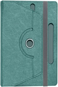 ACM Book Cover for Apple Ipad 2017 9.7