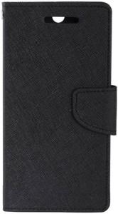Finaux Flip Cover for Xiaomi Redmi Note 4