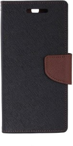 JAPNESE PRO Flip Cover for SAMSUNG GALAXY CORE MAX G5108Q