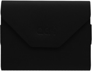 ACM Pouch for Micromax Canvas P681