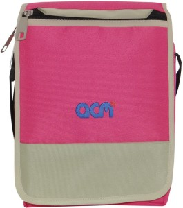 ACM Pouch for Apple Ipad 2017 9.7