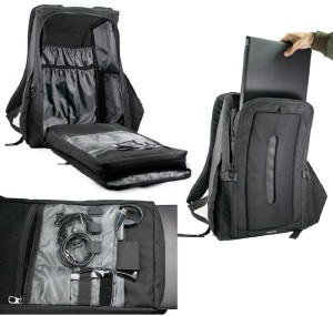 Gods Ghost Travel Duffel BagBlack b6aa695090979