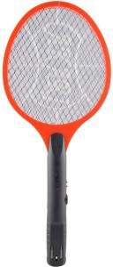 Akari Rechargeable Fly Mosquito Electric Insect Killer