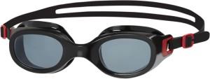 Speedo Unisex - Adult Futura Classic Swimming Goggles