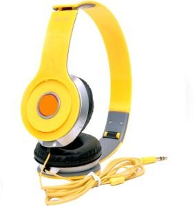 Sagun enterprises handfre33 Wired Headphones