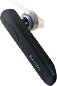 Power EZ174–Black Magic Wireless Bluetooth Gaming Headset With Mic