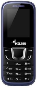 Melbon MB-606