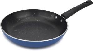 Surya Accent Granito Pan 24 cm diameter