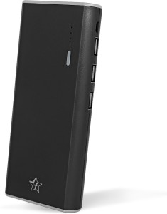 Flipkart SmartBuy 11000 mAh power bank with Free additional 2A Fast Charging cable