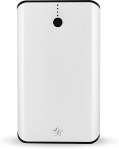 Flipkart SmartBuy 20000 mAh power bank with Free additional 2A Fast Charging cable