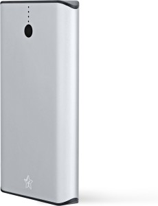 Flipkart SmartBuy 10000 mAh power bank with Free additional 2A Fast Charging cable