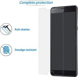 b925d5883 Flipkart SmartBuy Tempered Glass Guard for SAMSUNG Galaxy C9 Pro ...
