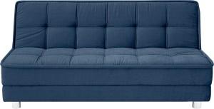 Furny Malina Double Fabric Sofa Bed