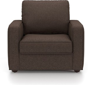 Urban Ladder Apollo Solid Wood 3 2 1 Mocha Sofa Set Best Price In India Compare List From