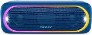 Sony SRS-XB30 Portable Bluetooth Mobile/Tablet Speaker