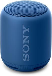 Sony SRS-XB10 Portable Bluetooth Mobile/Tablet Speaker