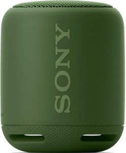 Sony SRS-XB10 Portable Bluetooth Mobile/Tablet Speaker