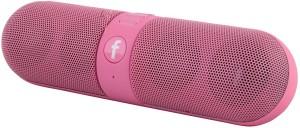 Jiyanshi Portable Bluetooth Speaker Portable Bluetooth Mobile/Tablet Speaker