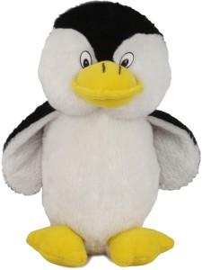 Gifteria Penguin  - 28 cm