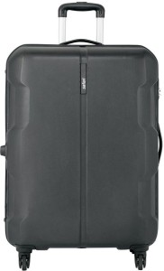 Safari DYNAMITE PLUS PC 77 Check-in Luggage - 30.31 inch