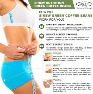 Bodybuilding lose fat plan