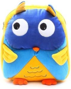 Disha Enterprises School Bag