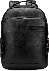 BF Star Luxury 22 L Laptop Backpack
