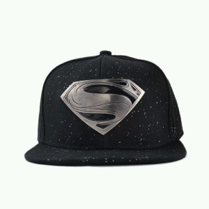 ac7681887e7a6 FAS Superman Snapback And Hip hop Cap Best Price in India