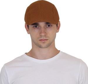 Neon Rock Solid NR Cotton Cap, Summer Cap, Winter Cap, Autumn, Spring Cap