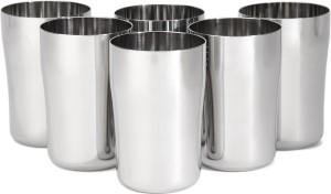 Bhalaria Glass Set