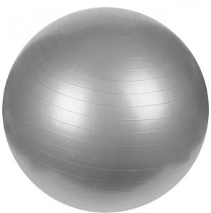 TAG3 Premium Quality Anti Burst Exercise 75 cm Gym Ball
