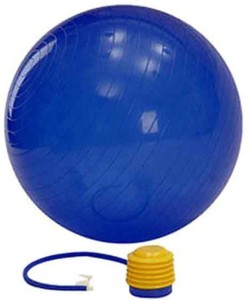 Credence Anti Burst 85 cm Gym Ball