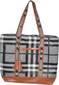 sk noor Messenger Bag