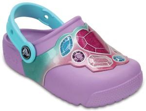 caa045f65 Crocs Boys Slip on Clogs Multicolor Best Price in India