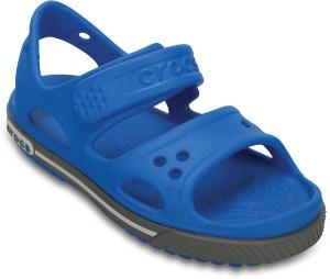 b53931e63eb9 ... Sandals · Kids  Swiftwater™ Wave · Crocs ...