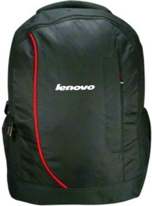 Lenovo 15.6 inch Expandable Laptop Backpack