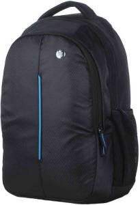 Laptop Bags (From ₹355)
