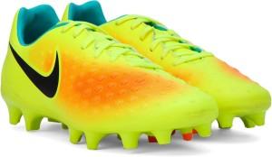 Nike MAGISTA ONDA II FG Football Shoes