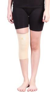 9959086f81d Sankat Mochan Knee Cap Knee Support L Beige Best Price in India ...