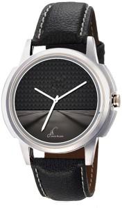 Jack Klein SU_JK_GRP_1257 Analog Watch  - For Men