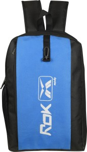 Mody Multipurpose Bag