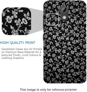san francisco 3d5fd a8e8a BuyFeb Plain Cases Covers Price in India | BuyFeb Plain Cases Covers ...