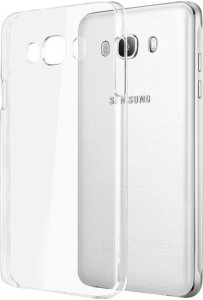 buy popular 75823 b6e5d Flipkart SmartBuy Back Cover for SAMSUNG Galaxy J7 - 6 (New 2016  Edition)Transparent