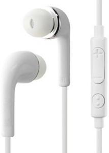 AWAKSHI SAM YR 0014 Wired Headphones