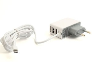 Sureness KW200 Mobile Charger