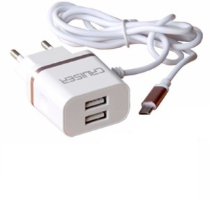 HAYAT CRUISER 2A2USATCA Mobile Charger