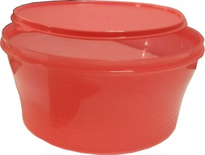 Tupperware Classic Bowls 1 Containers Lunch Box