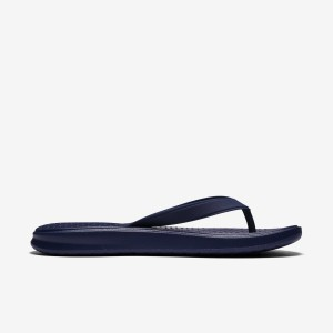low priced 5ffd2 8e118 Nike Slippers