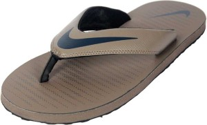 d7758445cc3 Nike Slippers Best Price in India